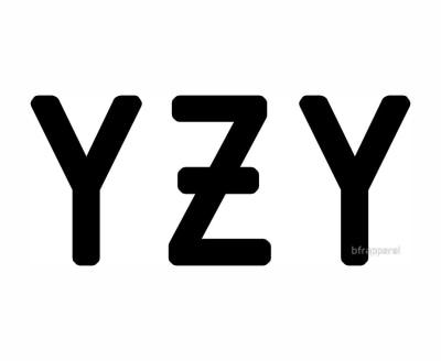 Shop Yeezy.su logo