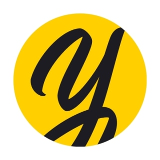 Shop Yellow Images logo