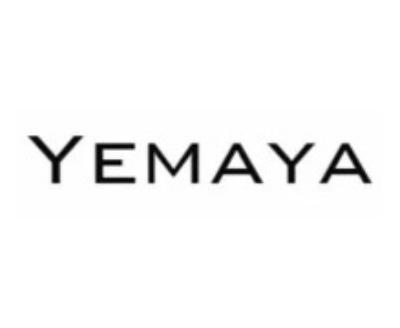 Shop Yemaya Swimwear logo