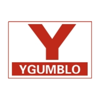 Shop Ygumblogs logo