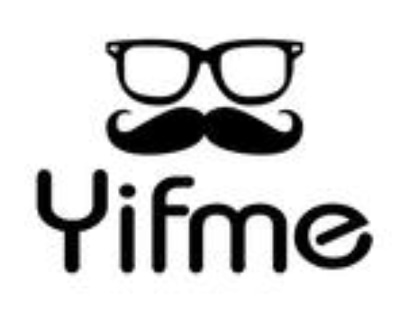 Shop Yifme logo