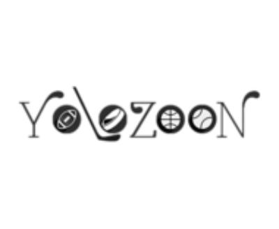 Shop Yolozoon logo
