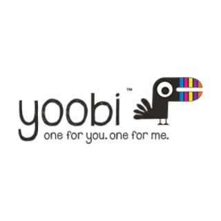 Shop Yoobi logo