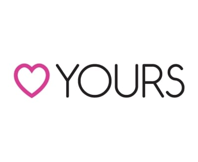 Shop Yours Clothing logo