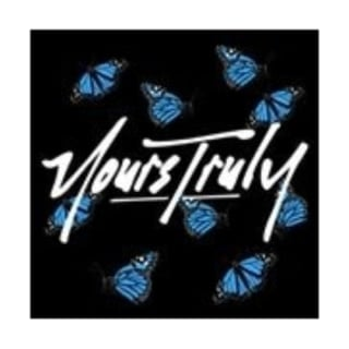 Shop Yours Truly Clothing logo