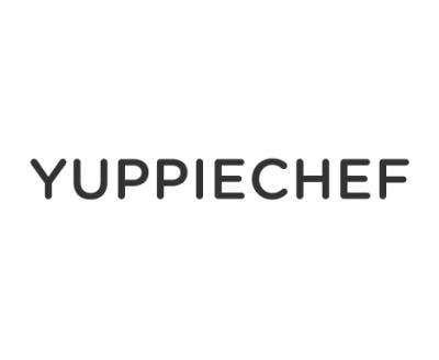Shop Yuppiechef logo
