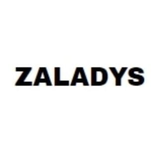 Shop Zaladys logo