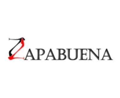 Shop Zapabuena logo