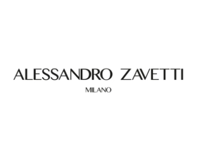 Shop Zavetti logo