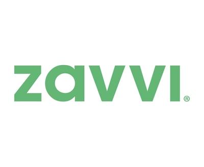 Shop Zavvi UK logo