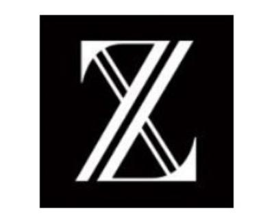 Shop Zaxie logo
