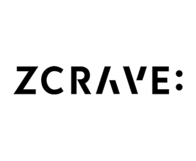 Shop Zcrave logo