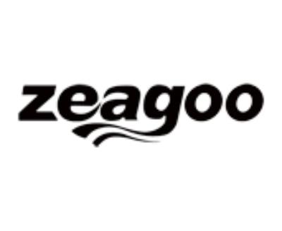 Shop Zeagoo logo