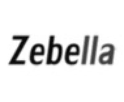 Shop Zebella logo