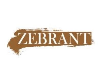 Shop Zebrant logo
