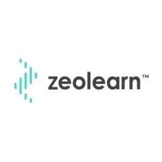 Shop Zeolearn logo