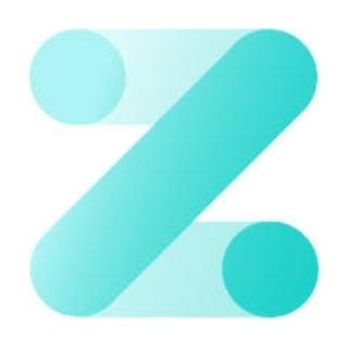 Shop ZiM logo
