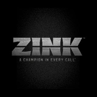 Shop Zink Calls logo