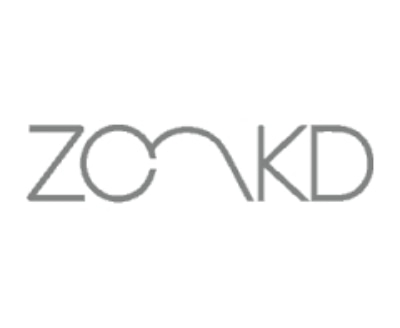 Shop Zonkd logo