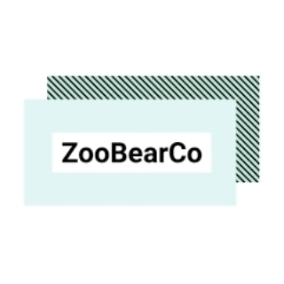 Shop zoobearco logo