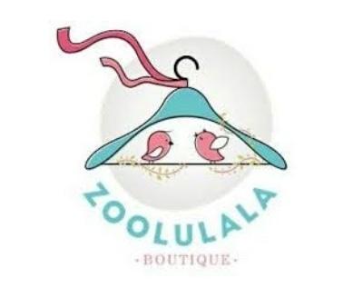 Shop Zoolulala logo