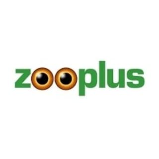 Shop zooplus.es logo