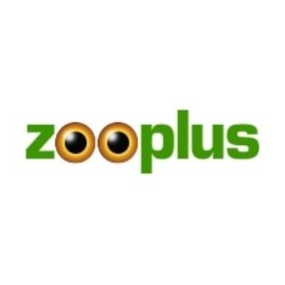 Shop Zooplus IT logo